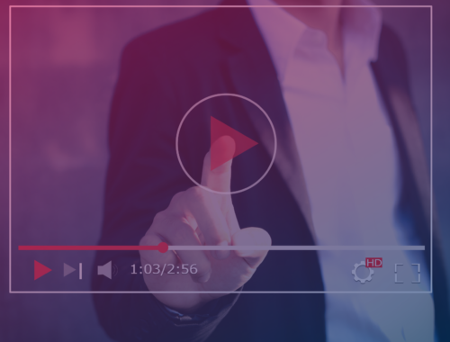 10 1 500x380 - How Can I Incorporate Videos Into My Marketing Strategy? - new-york-healthcare-marketing, healthcare-marketing-techniques, healthcare-marketing-strategy, healthcare-marketing-in-new-york, healthcare-marketing-agency, healthcare-digital-marketing